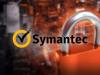 Symantec исправили уязвимость подмены DLL в корпоративных продуктах