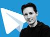 Дуров ответил на обвинения во взломе экс-сотрудника Telegram