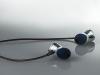 Динамики и наушники могут тайно записывать звук