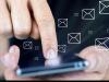 ЦРУ создавало систему слежки за СМС-сообщениями пользователей Android