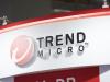 Trend Micro получила лицензию ФСТЭК России на разработку СЗИ