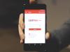 Android-приложение LastPass содержит 7 трекеров, предупреждает эксперт