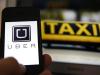 Uber отслеживает пользователей даже после завершения поездки
