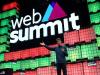 Facebook и Google примкнули к идее свободного доступа в Сеть для всех