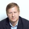 Василий Дягилев: Check Point будет предлагать сервисную модель обслуживания