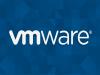VMware исправила уязвимости в VDP и ESXi