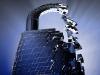 Как обеспечить безопасность данных в борьбе с программами-вымогателями