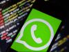 Дыра в Android-версии WhatsApp позволяет удалённо взломать смартфоны
