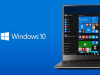 Windows 10 повысил коэффициент окупаемости инвестиций компаний до 233%