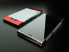 InfoWatch разработала антишпионский смартфон ТайгаФон