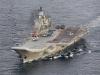 Британия опасается, что Россия может отключить интернет странам НАТО
