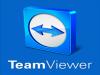 Команда TeamViewer выпустила экстренный патч для серьезной уязвимости