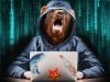 Екатеринбургский хакер признался во взломе Демпартии США по заказу ФСБ