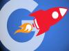 Google предлагает попробовать новый метод двухэтапной авторизации