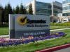 Эксперт обманул Symantec и заставил отозвать сертификат