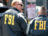 ФБР выследило преступника, использующего Tor