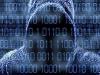 Российские хакеры Fancy Bear используют EternalBlue для атак на отели