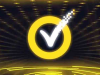 Symantec устранила серьезную уязвимость в Messaging Gateway