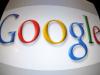 Google теперь будет более тщательно проверять веб-приложения