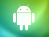 Google запускает дополнительные службы безопасности для Android