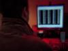 Исследователю удалось частично портировать Windows Defender на Linux