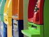 PT нашли опасную уязвимость в защите McAfee для банкоматов