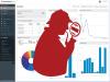Расследование инцидентов информационной безопасности c помощью веб-консоли Zecurion DLP 8.0
