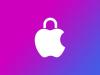Apple устранила используемую в атаках 0-day в iPhone, iPad и macOS