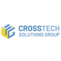 CrossTech Solutions Group