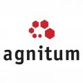 Agnitum