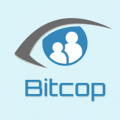 Bitcop