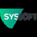 Системный софт