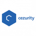 Cezurity