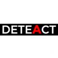 Deteact