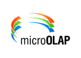 Microolap