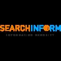 SearchInform