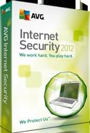 Обзор AVG Internet Security 2012