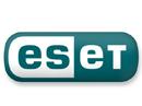 Обзор ESET NOD32 Smart Security Business Edition 5. Часть 2 - ESET Remote Administrator 5