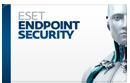 Обзор ESET NOD32 Smart Security Business Edition 5. Часть 1 - ESET Endpoint Security 5