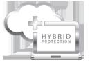 Технология «гибридной» защиты в продуктах Лаборатории Касперского