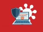 Трансформация сферы информационной безопасности в результате коронакризиса