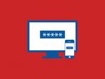 How to MFA, или настройка многофакторной аутентификации для удалённого VPN-доступа