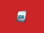 XDR: новая стратегия повышения эффективности защиты от кибератак