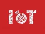 Обзор Kaspersky IoT Secure Gateway, шлюза для построения безопасных систем интернета вещей