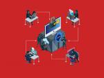 Взаимодействие с НКЦКИ при помощи Kaspersky Threat Management and Defense