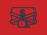 Эффективные меры защиты от программ-вымогателей