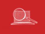 Системы BAS: комплексная симуляция кибератак на инфраструктуру