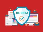 Обзор RuSIEM, российской SIEM-системы