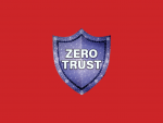 Zero Trust Network Access: сетевой доступ с нулевым доверием на базе продуктов Fortinet