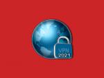 Факты, особенности и чек-лист при выборе VPN в 2021 году